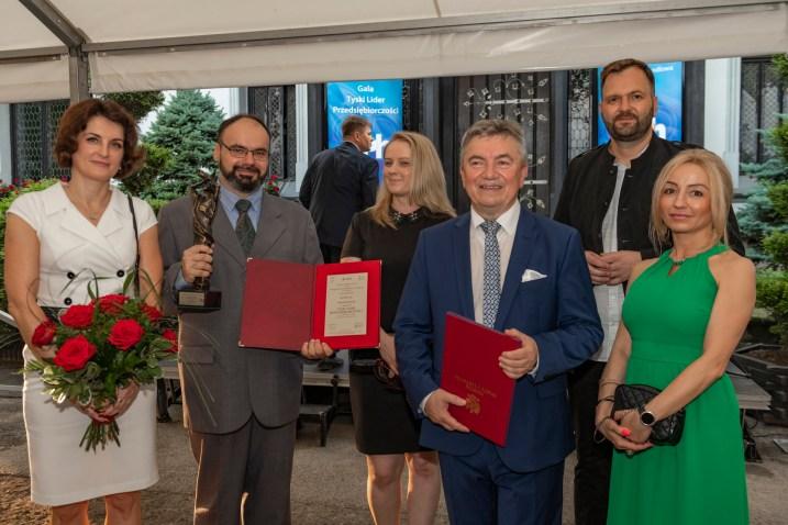 01.OIPH gala 2019 fot. Michał Janusiński oberiba.pl172