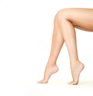 Отекают ступни ног - все 4 причины с фото и как избавится ...