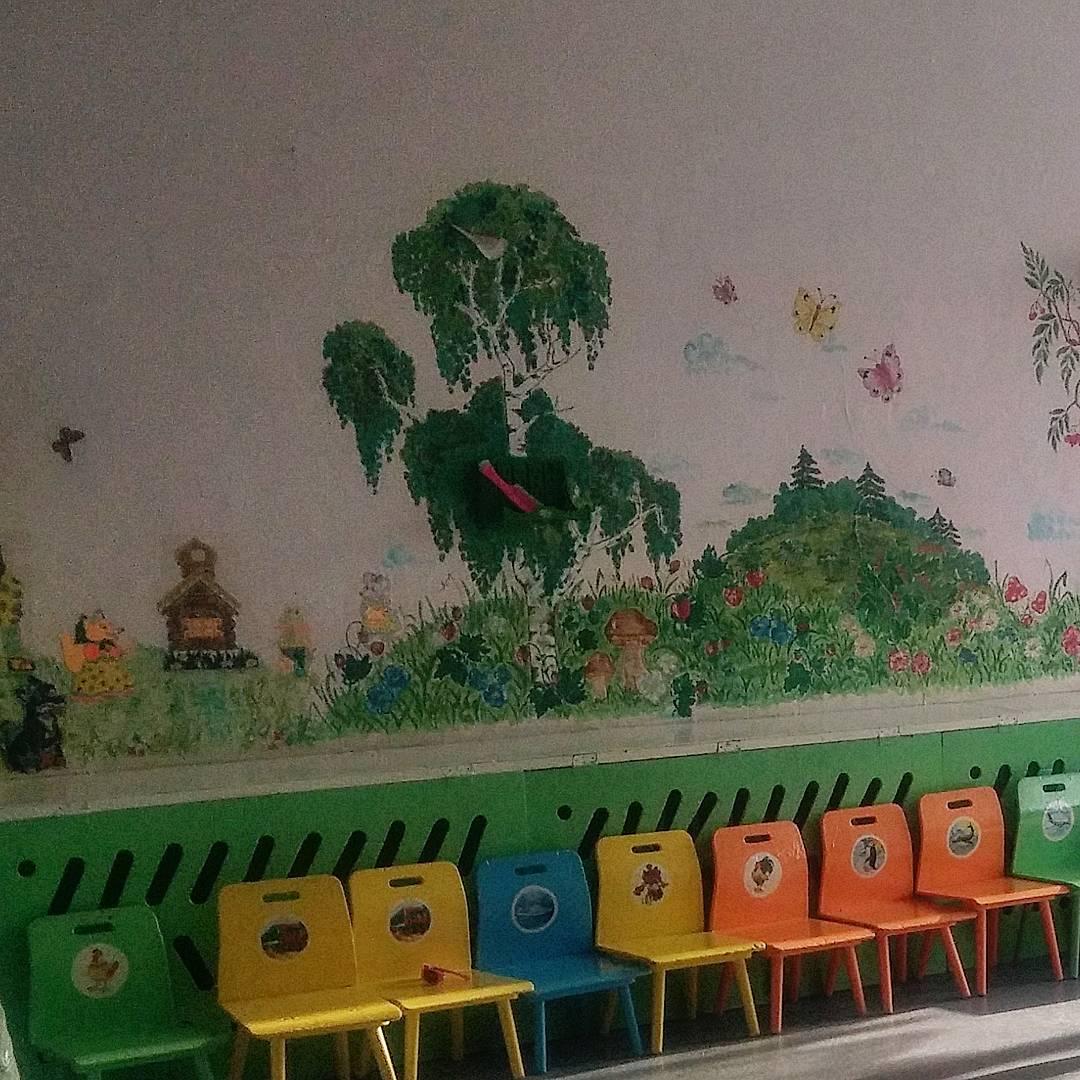 Поделки на 8 Марта в детский сад: младшая группа