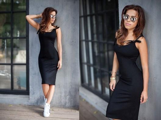 Мода и стиль. Ценные советы