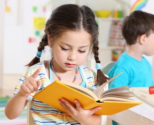 как настроить ребенка к обучению