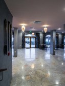 web_hotel_insite-22