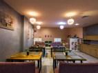 web_hotel_insite-25
