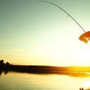 man-fishing-in-the-sunset1
