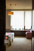web_hotel_room101-2