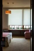 web_hotel_room101