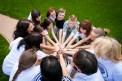 team-building2