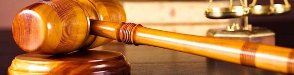 Произведем обжалование решения суда по вашему вопросу