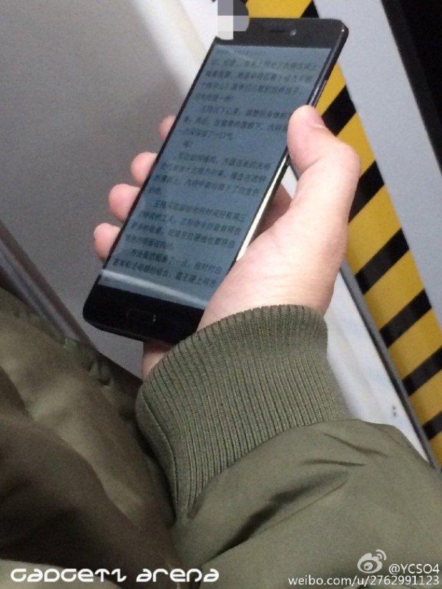 Xiaomi Mi 5 (1)