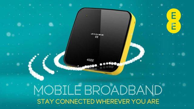 EE-Mobile-Broadband