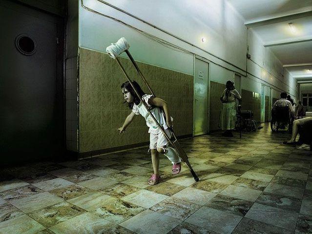 Creative works from Carioca Studio (95 pics)