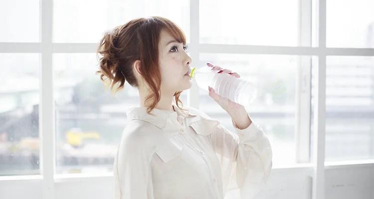 僕がおすすめする炭酸水の飲み方