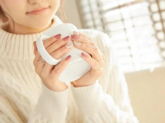 カラオケにおすすめの飲み物 : 温かい飲み物
