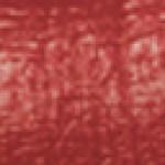Осторожно гайморит синусит Лечение и симптомы 27