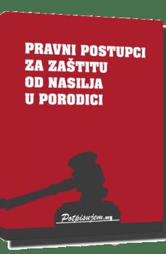 Pravni_postupci_za_zastitu_od_nasilja_u_porodici