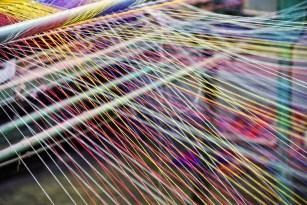 Tekstil ihracatı, 2021'in ilk yarısında yüzde 126 arttı