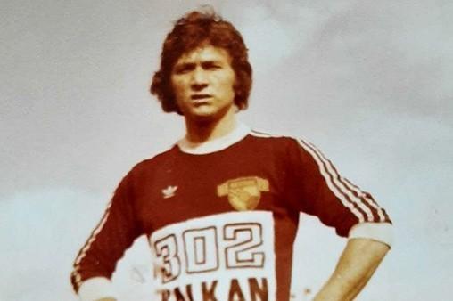 Göztepe'nin eski futbolcusu hayatını kaybetti