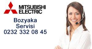 Mitsubishi Klima Bozyaka Özel Teknik Servisleri İletişim Bilgileri