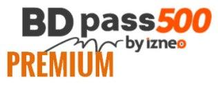 Logo_PREMIUM-BDPASS500-seul