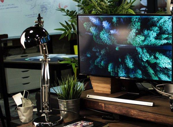 Cara Membuat Tv Dari Monitor Dengan Tangan Anda Sendiri Bagaimana Cara Menghubungkan Komputer Saya Ke Tv Metode Berkabel Dan Nirkabel