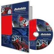 Download AUTODATA 3.45