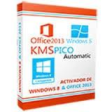 Windows 10 activator free download 64 bit