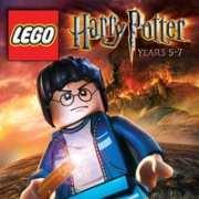 LEGO Harry Potter Apk