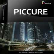 Piccure Plus 3.0.0.6