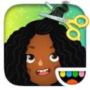 Download Toca Hair Salon 3