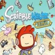Scribblenauts Remix 6.1 Apk