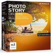 MAGIX Photostory 2017 Deluxe 16.1.1.33 Crack
