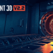 Video Copilot Element 3D