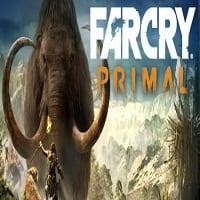 Far Cry Primal Free Download PC