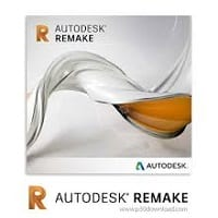 Autodesk Remake 2017 Download