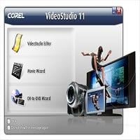 Ulead Video Studio 11 Serial