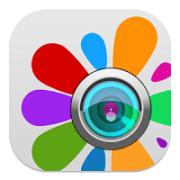 Photo Studio PRO Android Apk 1.38.7 Full Free App. Photo Studio PRO Apk Android