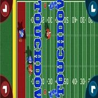 Football Sumos Party game Apk