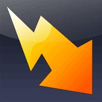 AbyssMedia Audio Converter Plus