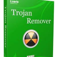 Loaris Trojan Remover 2017