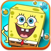 SpongeBob Moves In Android Apk