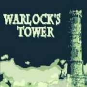 Warlock's Tower Apk