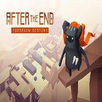 After the End Forsaken Destiny Apk
