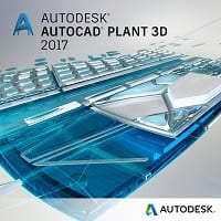 AutoCAD Plant 3D 2017 Crack