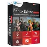 InPixio Photo Filters