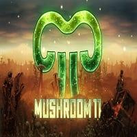 Download Mushroom 11 Apk