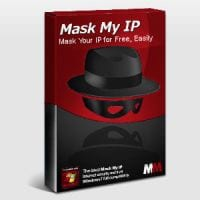 Mask My IP 2017 crack