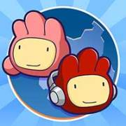 Scribblenauts Unlimited 1.26 Apk