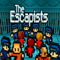 The Escapists Game For Android