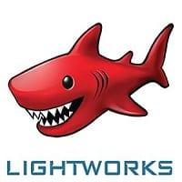 lightworks 12.6 Crack
