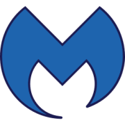 Malwarebytes Premium 3